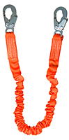 Stretch Lanyards