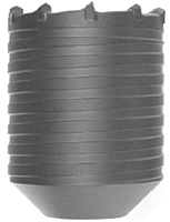 Carbide Core Bits