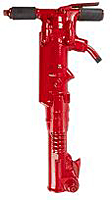 Chicago Pneumatic Breaker