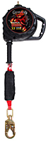 Diablo Grande Self Retracting Lifeline (SRL) for Leading Edge