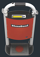 RhinoBond Induction Fastening Systems