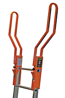 Safe-T™ Ladder Extension Systems