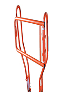 Safe-T™ Self Closing Ladder Gate