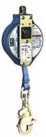 Self Retracting Lifeline 3103108