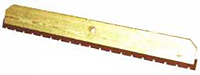 Wood Squeegee 62324TH