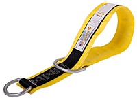 Guardian Fall Protection Premium Cross Arm Straps with Surfacetech Webbing