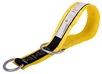 Guardian Fall Protection Premium Cross Arm Straps