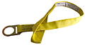 Guardian Fall Protection Cross Arm Straps