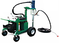 2120 Commander Airless Sprayer