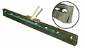 Floor Applicator Squeegee (Double Foam)