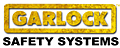 garlock safety systems logo
